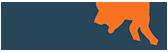 mm contractors logo